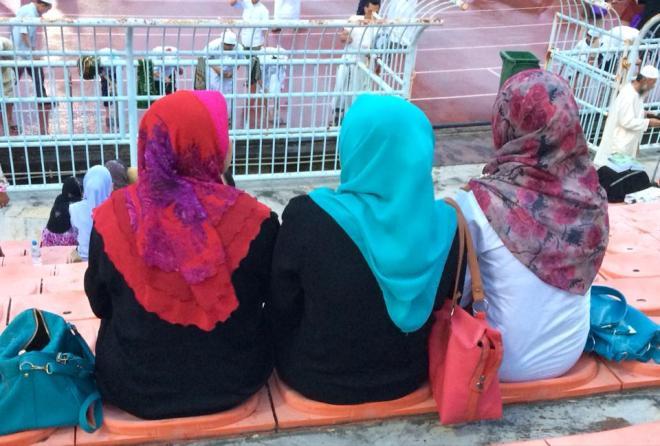 les couleurs, Malaisie | hintmytrip.com Blog tour du monde sac-a-dos