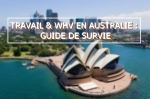 tout sur le travail en WHV et l'administratif en Australie - hintmytrip.com - blog tour du monde et astuces voyage